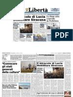 Libertà Sicilia del 21-12-14.pdf