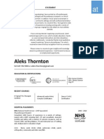 aleks_phsyio_resume_2014nd.pdf