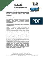 ELO full VERS Compliance.pdf