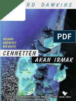 Cennetten Akan Irmak - Richard Dawkins - Www.richarddawkins-turkey.blogspot.com