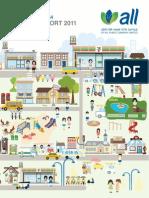 Annual Report 2011 TH