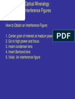 interference figures.pdf