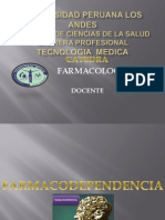 farmacodependencia.pptx
