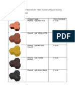 BUILDING MATERIALS PRICE LIST.docx