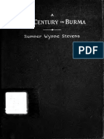 halfcenturyinbur00stev_bw.pdf
