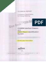 DLMS - OBIS Object Identification.pdf