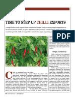 Chilli_Sep11.pdf