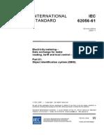 iec62056-61header.pdf