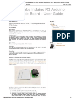 Simple Labs Induino R3 Arduino Compatible Board - User Guide_ Interfacing Serial Devices - Part 2 - Working with a Serial RFID Reader.pdf