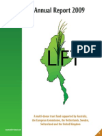 lift_annual_ report_ 2009_lowres.pdf