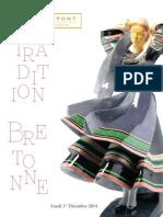 Tradition Bretonne