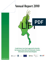 lift_annual_report_2010_final.pdf