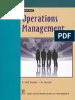 Operations_Management.pdf