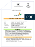 Fact Sheet Doc