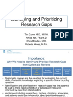 Identifying-and-Prioritizing-Research-Gaps1.pdf