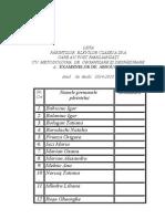 Документ Microsoft Word (2).doc