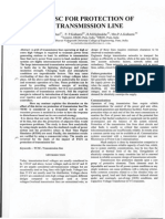 TCSC for Protection.pdf