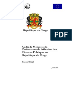 01-Rapport Final Congo