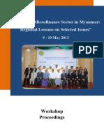 MFWS report main final (9-10 may 2013).pdf
