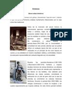 Fido.palermo.edu Servicios Dyc Blog Docentes Trabajos 7951 22279