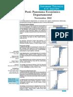 ENE 2013.pdf
