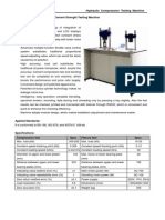 Compression Testing Machine.pdf