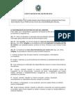 Lei Estadual Nc2ba 6 483 Dispc3b5e Sobre a Aplicabilidade Das Penalidades Administrativas Motivadas Pela Prc3a1tica de Atos de Discriminac3a7c3a3o