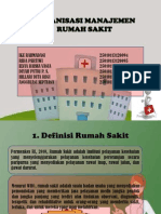 Makalah Struktur Rs Revisi Fix