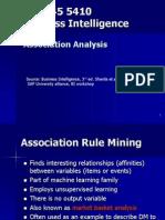 Data Mining Association Analysis Stu (1)