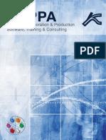 KAPPA_2009.pdf
