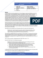 Article 4.02.020-SEAOC_bluebook Recommended Lateral Force Requirements and Commentary_2009