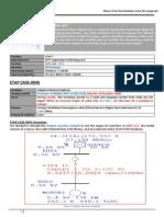 Ipe Etap Case 0046