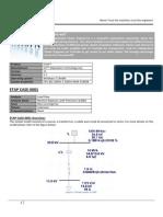 IPE-ETAP CASE-0001.pdf