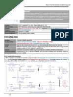 IPE-ETAP CASE-0056.pdf