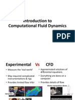 Bmcf 3233 Chap 2 - Cfd Intro