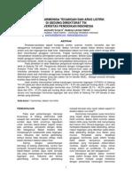 AnalisisHarmonisaTegangan&ArusListrikdiGdDirTTIKUPI.pdf