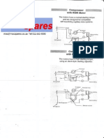 Compressor Connection Diagrams
