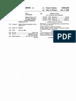 US4563362.pdf