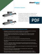 Sterilizer Specs.pdf
