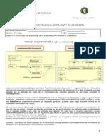 guía argumentación-dialéctica-secuencial 3°m.docx