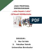 106912822-Contoh-Proposal-Kwu.doc