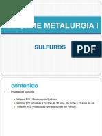 INF Metalurgia Sulfuros Direct-Jun-2012
