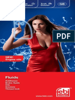 Febi Fluids Brochure GB Internet