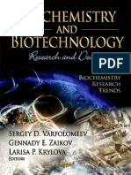 Biochemistry Mathews Pdf