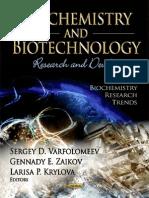 Biochemistry Mathews Pdf