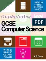 Computing Academy eBook