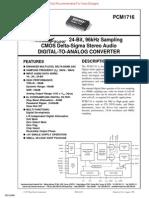 pcm1716 (1).pdf