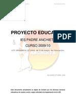 Web PEC0910