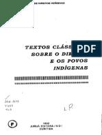 Roberto Lyra - O direito penal dos índios.pdf