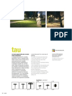 Catalogo Luminaria.pdf